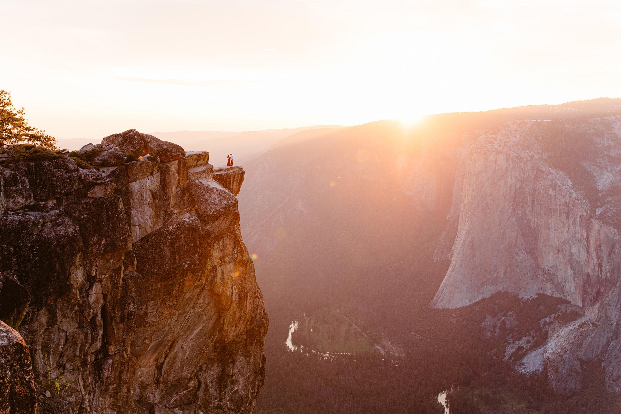 Yosemite-adventure-engagement-photographer 127.jpg