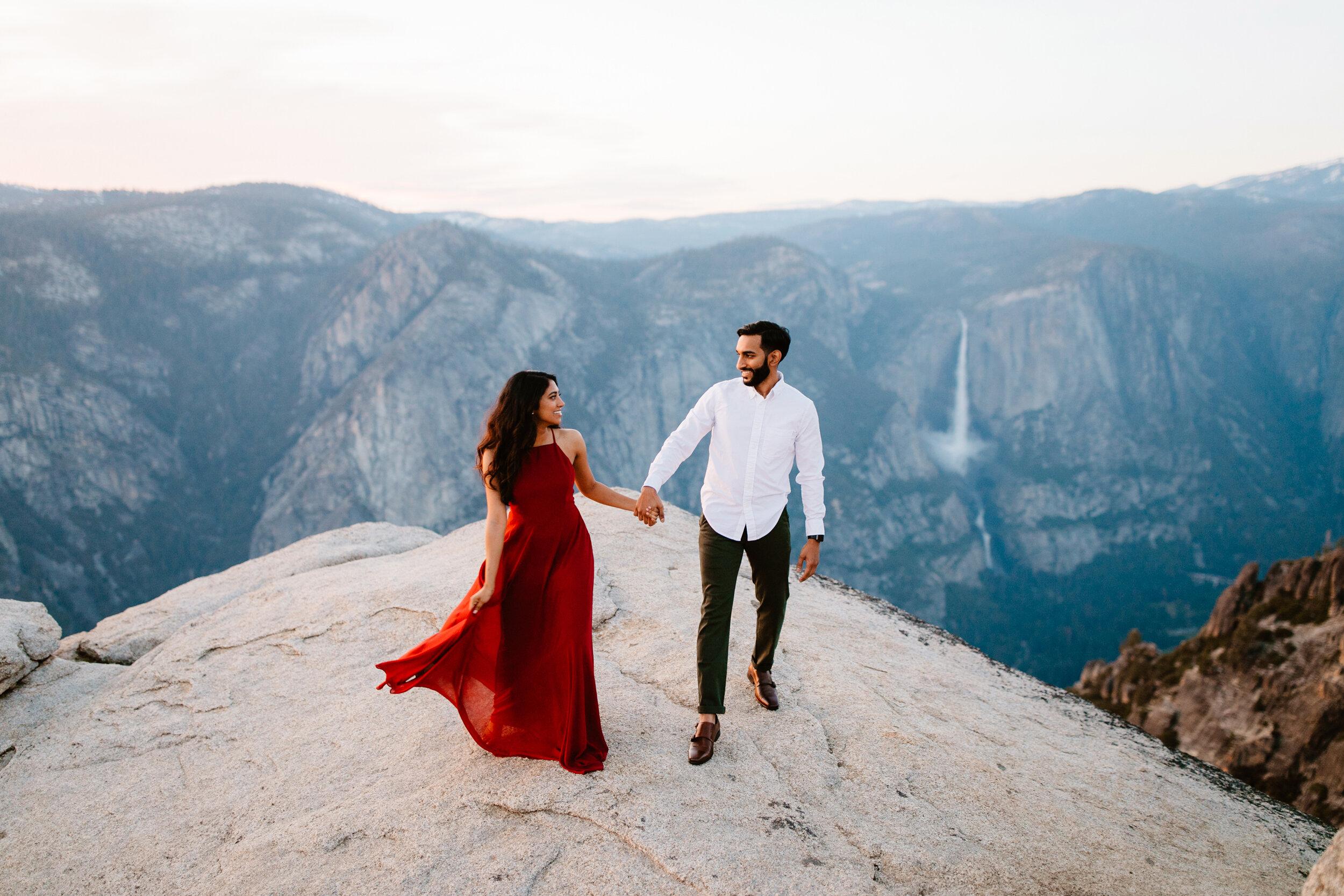 Yosemite-adventure-engagement-photographer 149.jpg