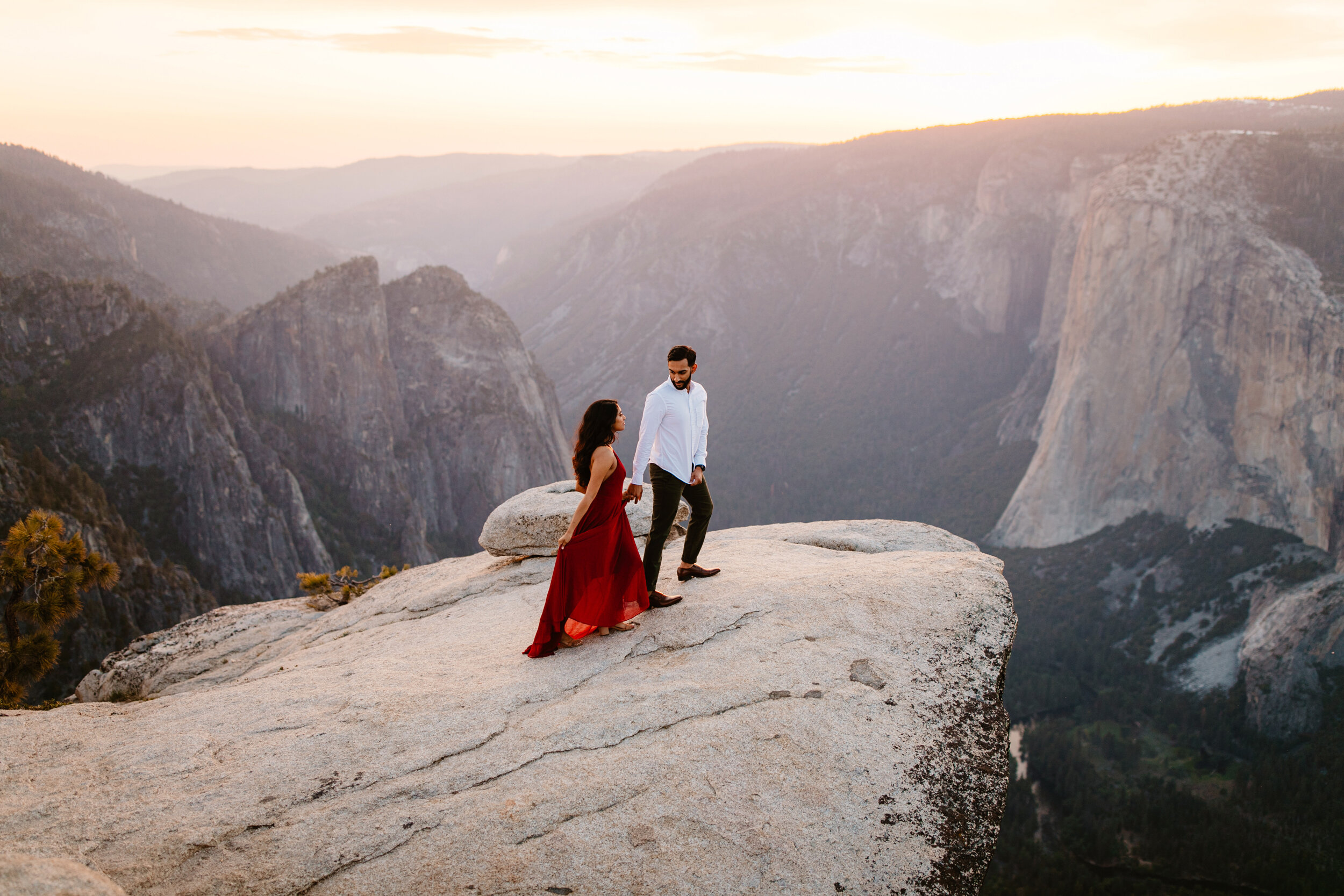 yosemite-engagement-adventure-photography.jpg