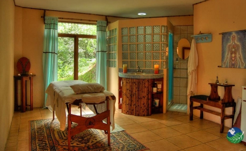 AmaTierra-Retreat-Spa.jpg