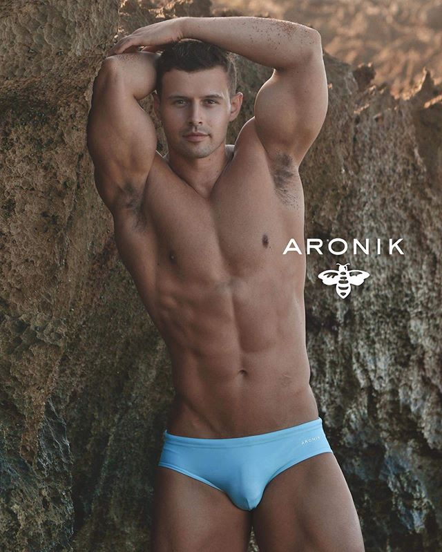 Have an amazing #weekend! Aronikswim.com