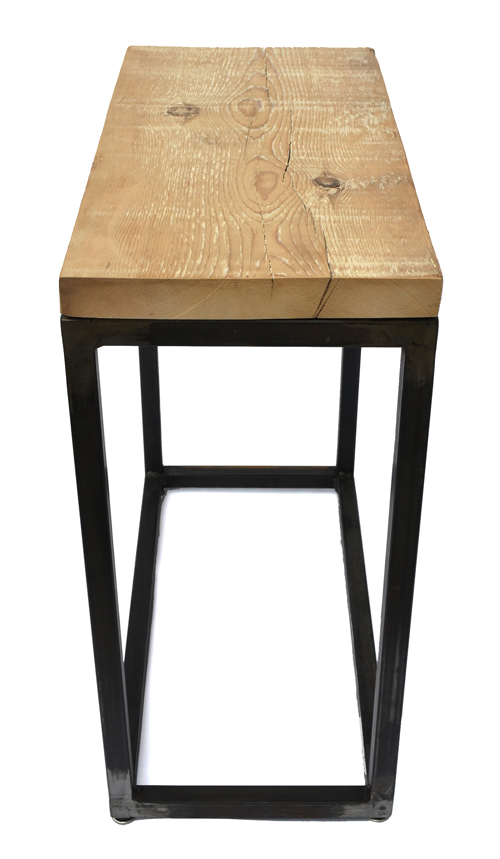 wooden table 3 copy.jpg