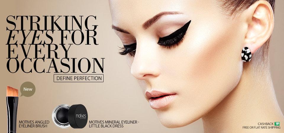 motives-aus-32988-angled-eyeliner-brush-and-mineral-gel-eyeliner-banner-960x450.jpg