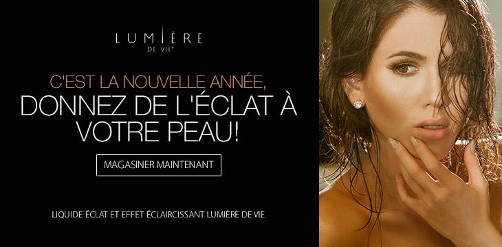 lumiere-cafr-38456-illuminating-fading-fluid-banner-730x360.jpg