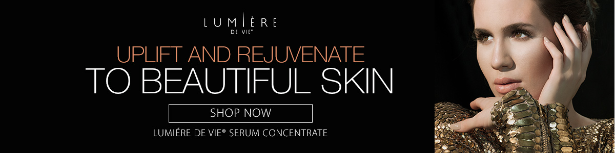 lumiere-gbr-39265-serum-concentrate-banner-1200x300.jpg