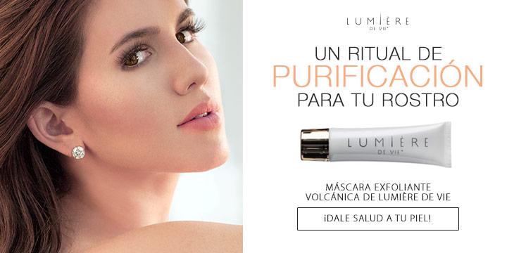 lumiere-esp-41213-volcanic-exfoliating-mask-banner-730x360.jpg