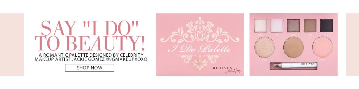 motives-us-can-37912-new-motives-mavens-i-do-palette-banner-1200x300.jpg
