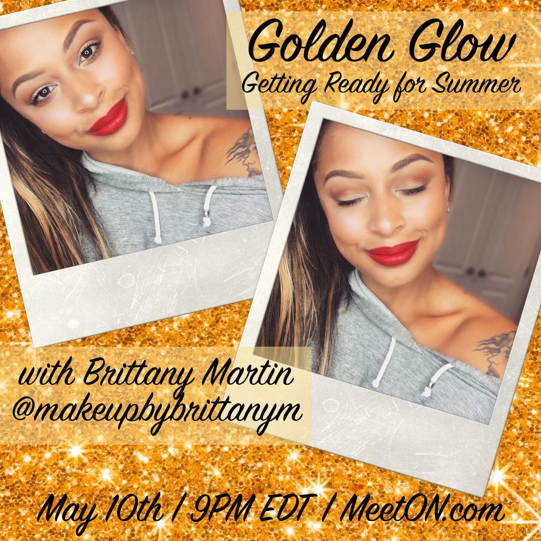 meeton-brittany-martin-golden-glow.jpg