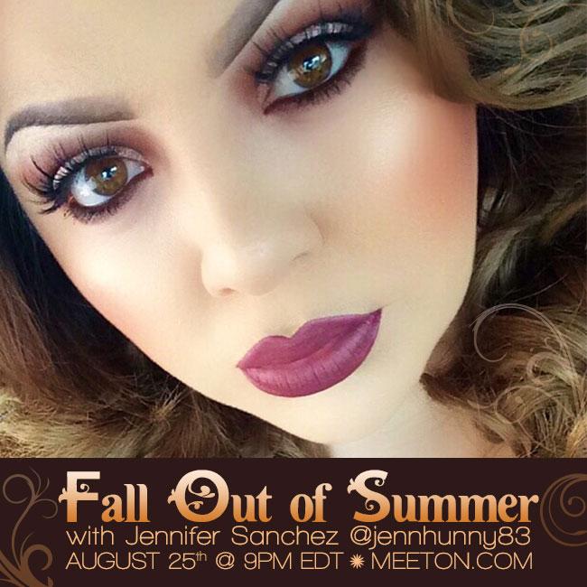 meeton-jennifer-sanchez-fall-out-of-summer.jpg
