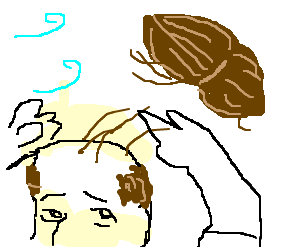 toupee.png