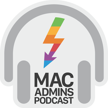 Mac-Admins-Podcast-Retro-Colors-1.png