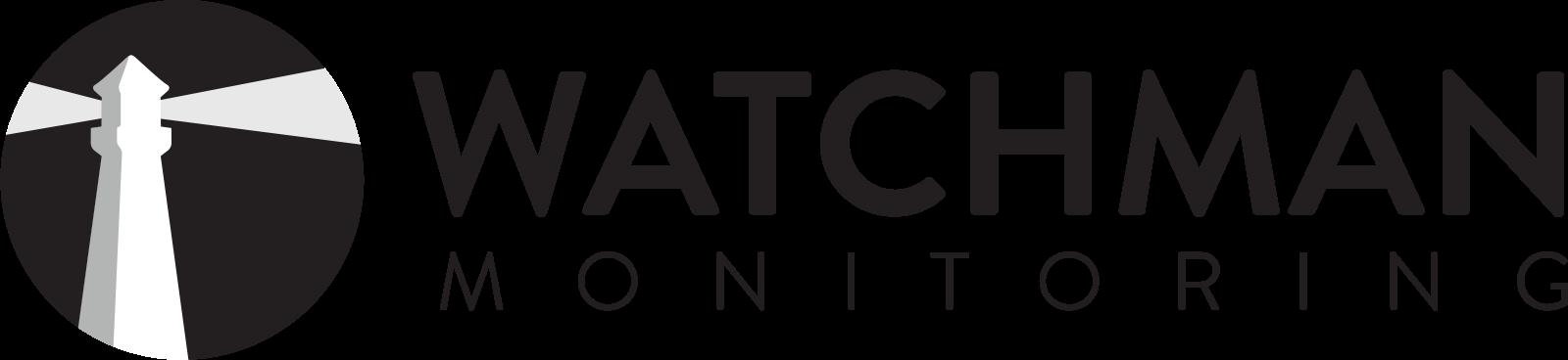 Watchman-Monitoring-logo-1-color.png