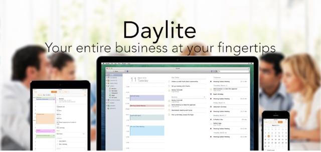 Daylite_CRM.jpg