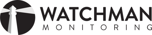 Watchman-Monitoring-logo-1-color.png