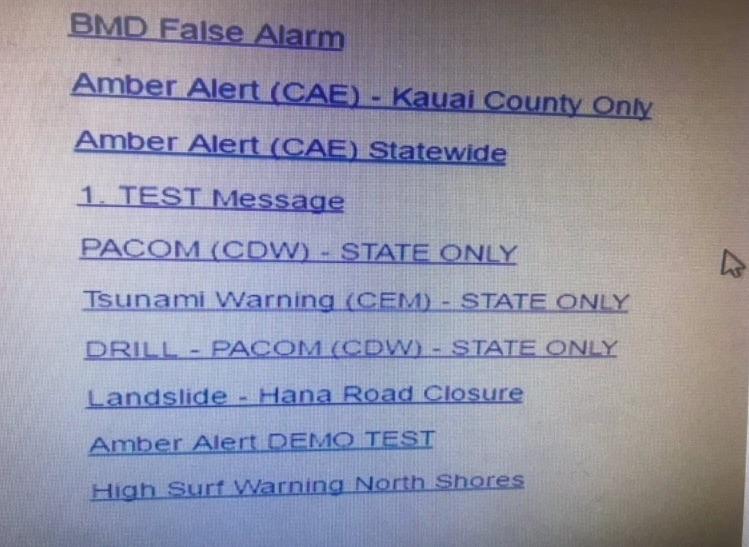 Hawaii warning.jpg