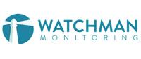 watchman.jpeg