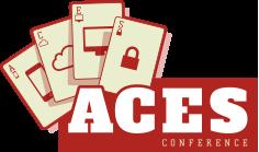 Come see our live show at ACEs 2018!   acesconf.com/ccp