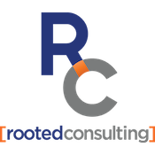 rootedconsulting.png