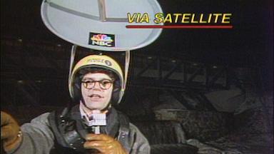Al Franken Antenna.jpg