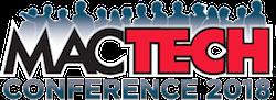 MacTech_Conference_2018-Gradient-logo-250x091.png