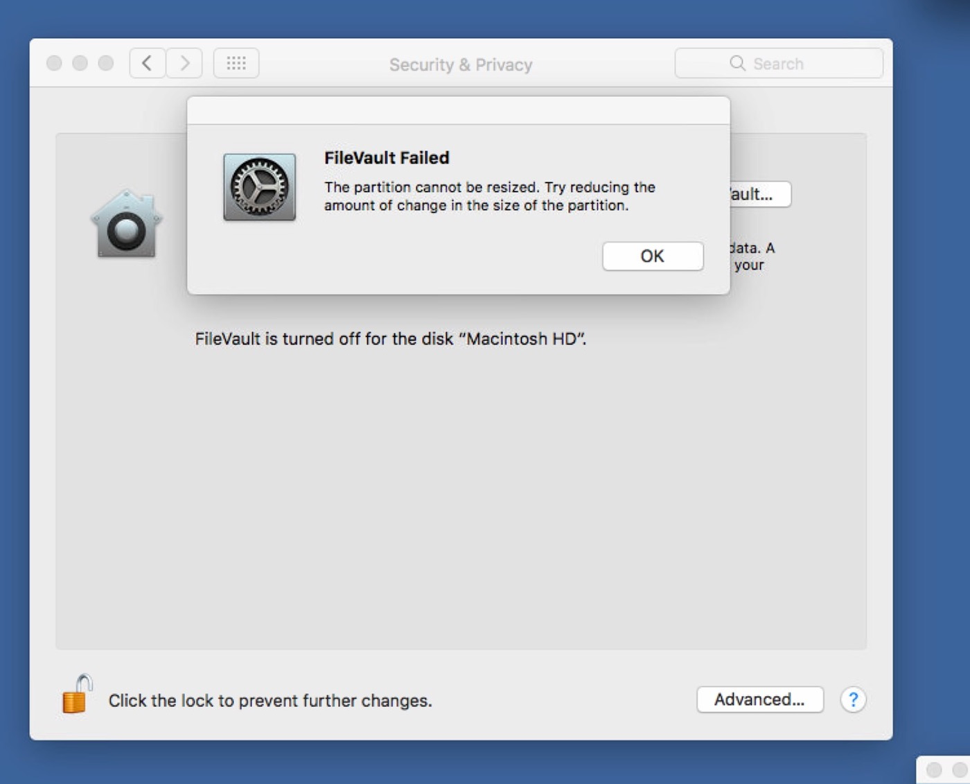 FileVault_Failure.png