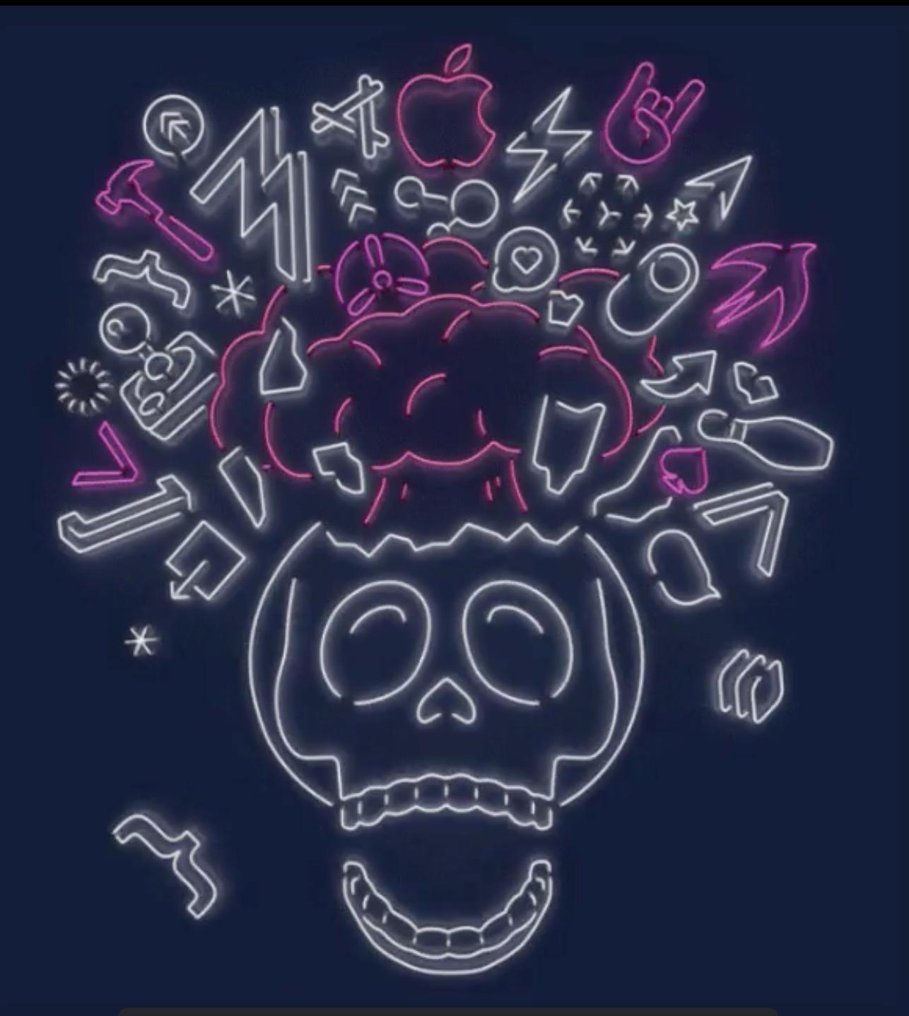 WWDC Skeleton.jpg