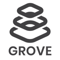 Grove_Logo_Grey_LG_SQ copy.png