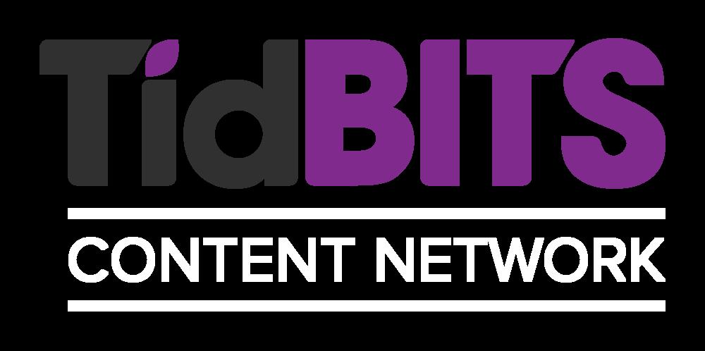 TidBITS_Logo_ContentNetwork_Final-white.png