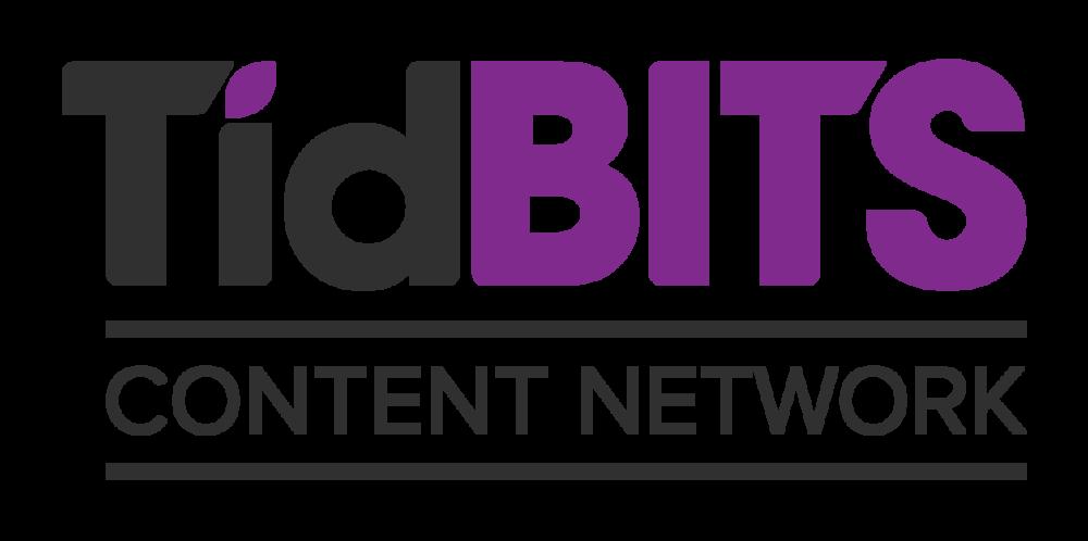 TidBITS_Logo_ContentNetwork_Final.png