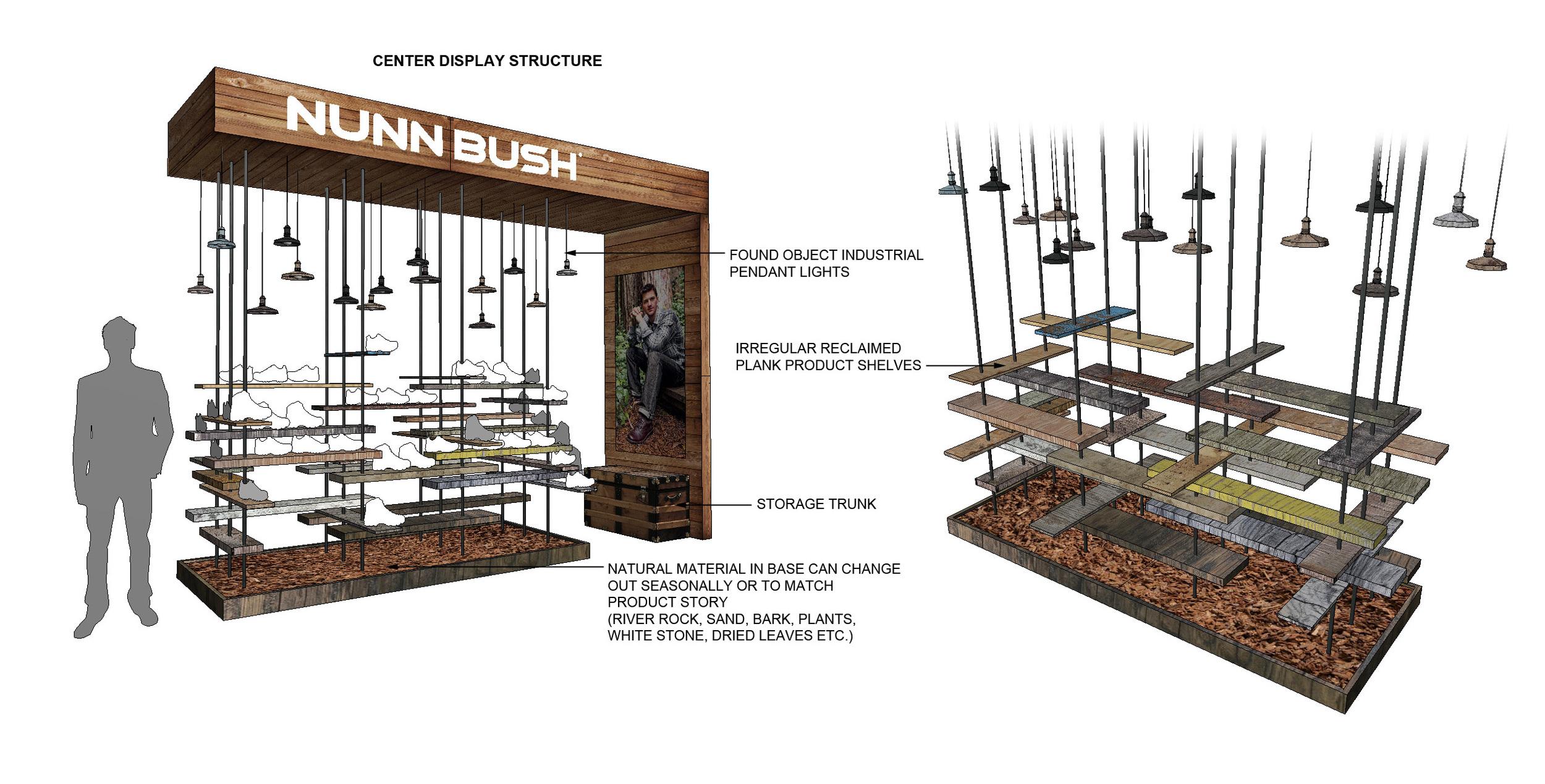 NunnBush_Design_Web3.jpg