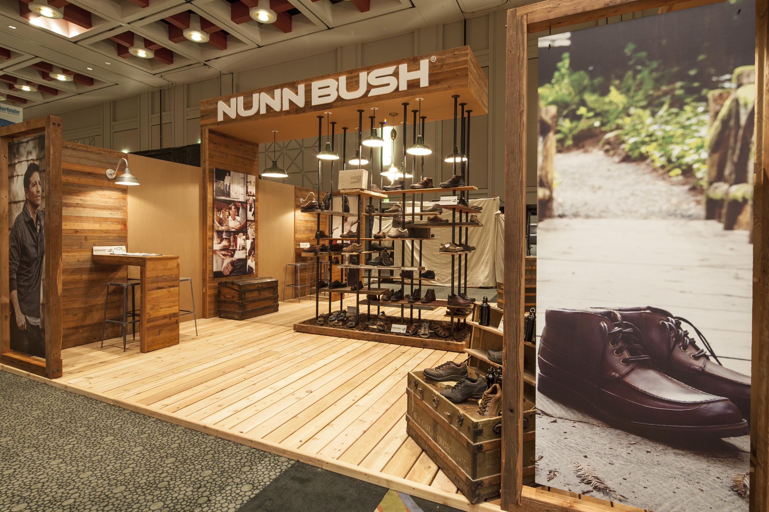 NunnBush-WOR12-012