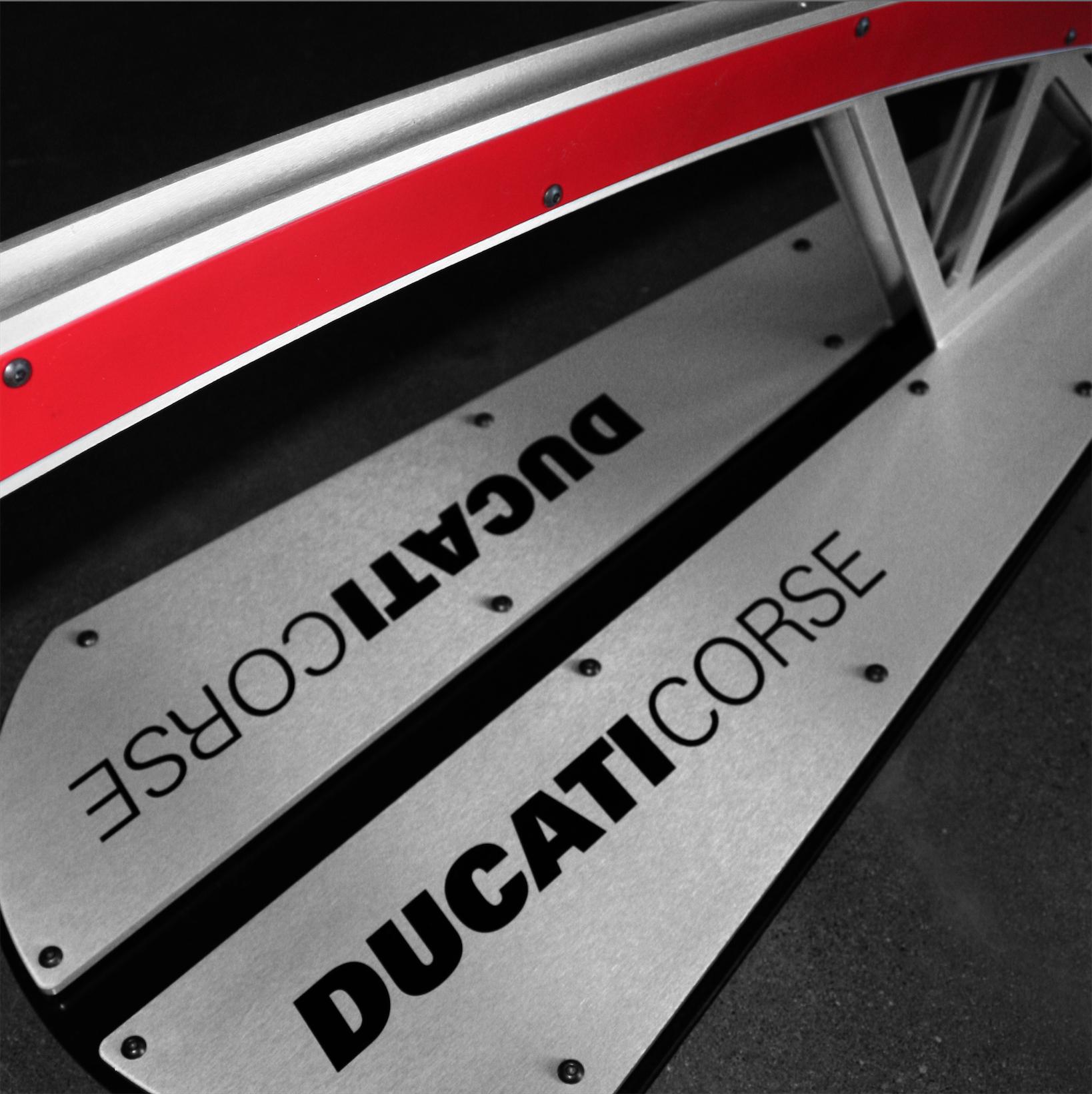 DucatiThumbnail.png