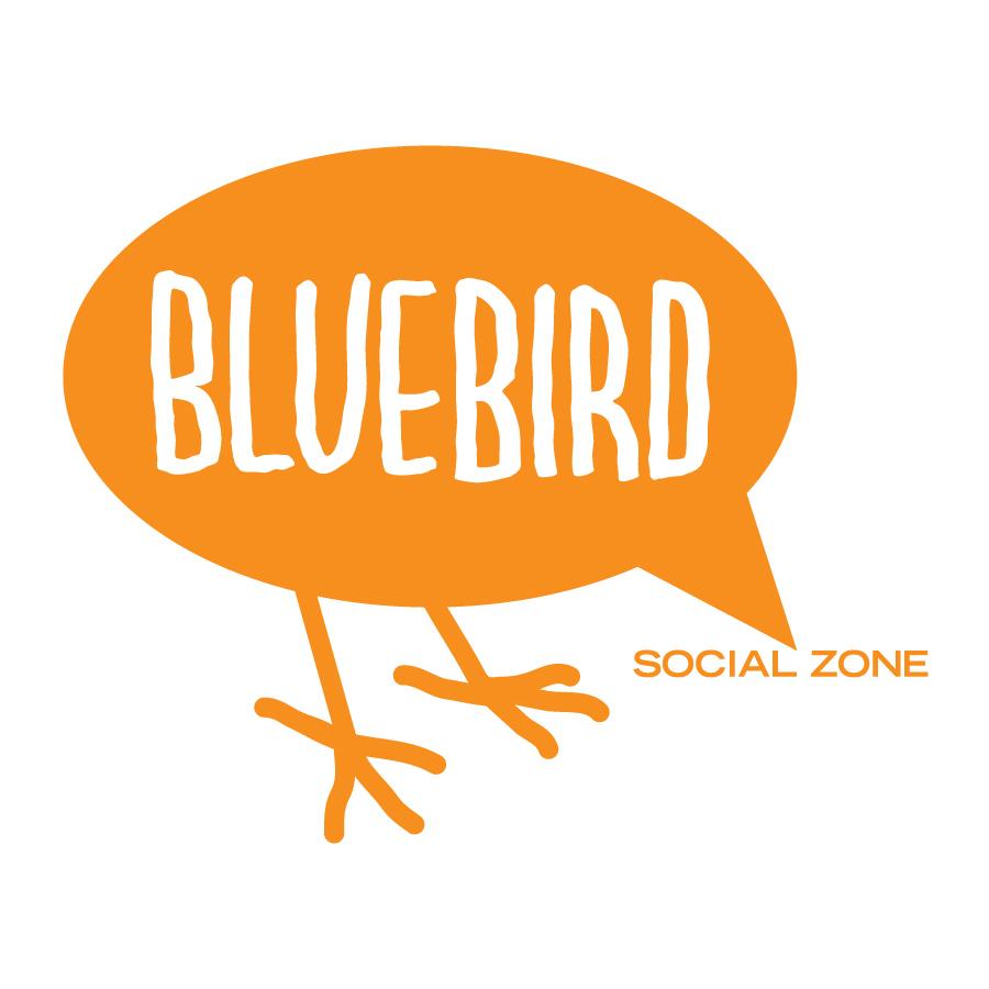 Social Media Zone