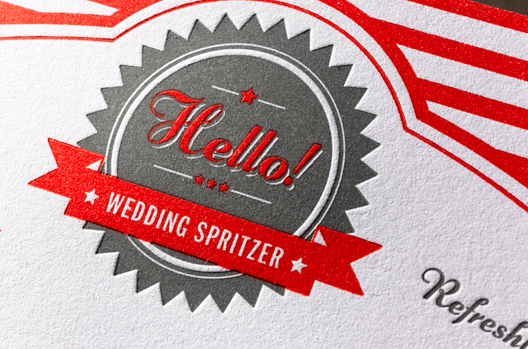 wedding_invite_02.png