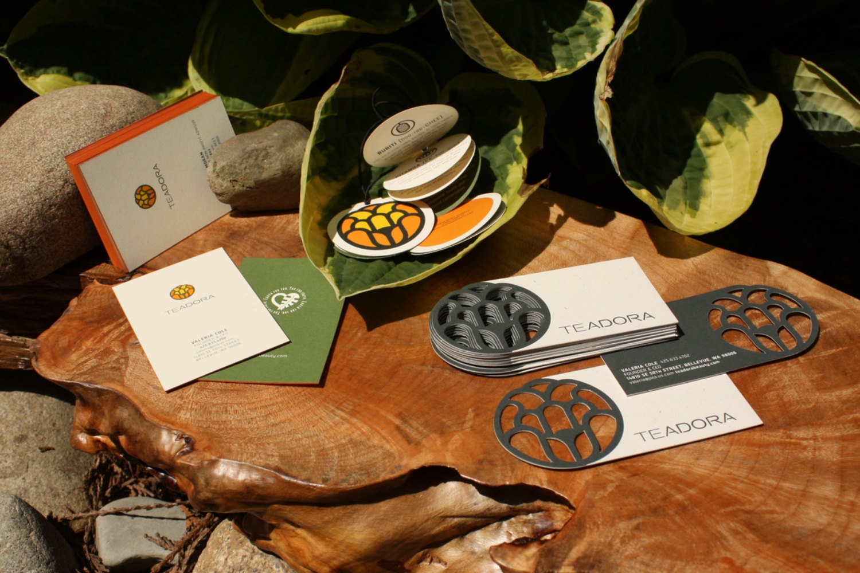 Teadora Business Cards 2.jpg