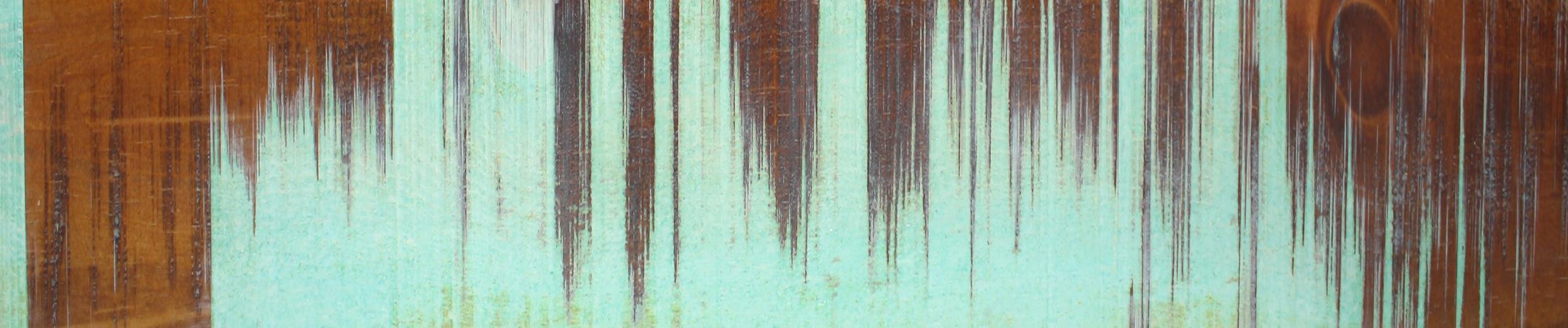 Rusty Copper