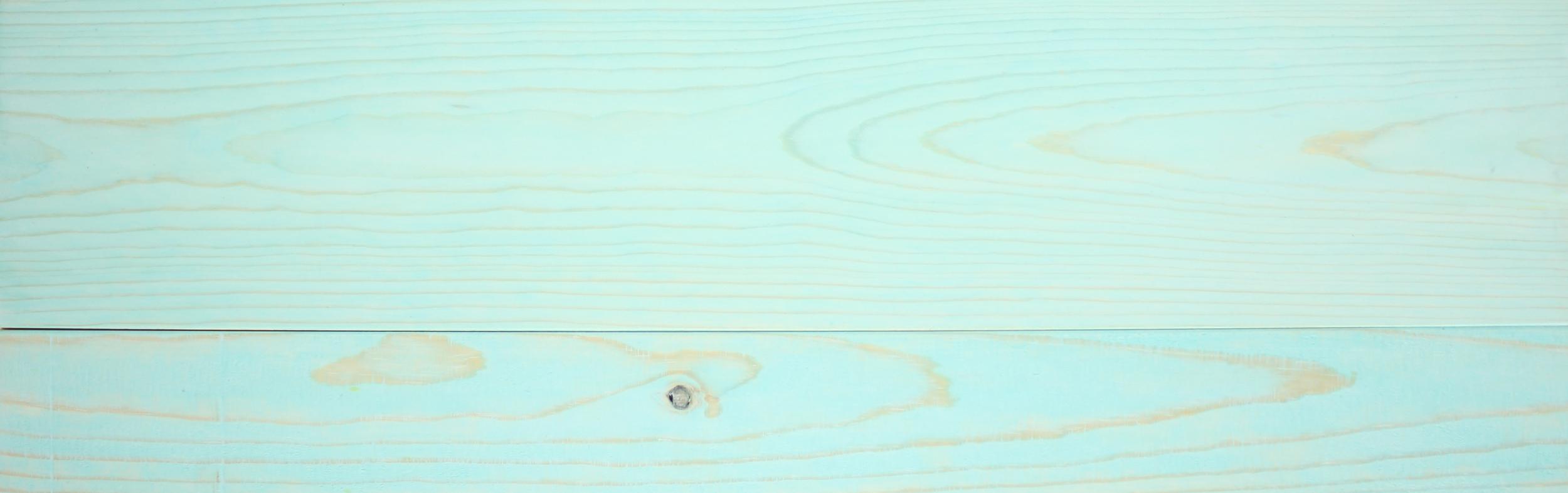 Saltwater Float