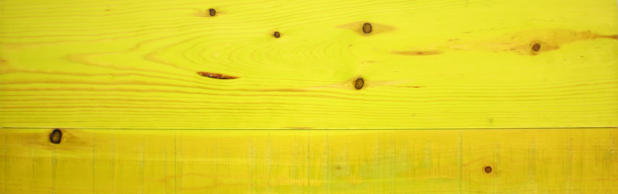Lime Spritz