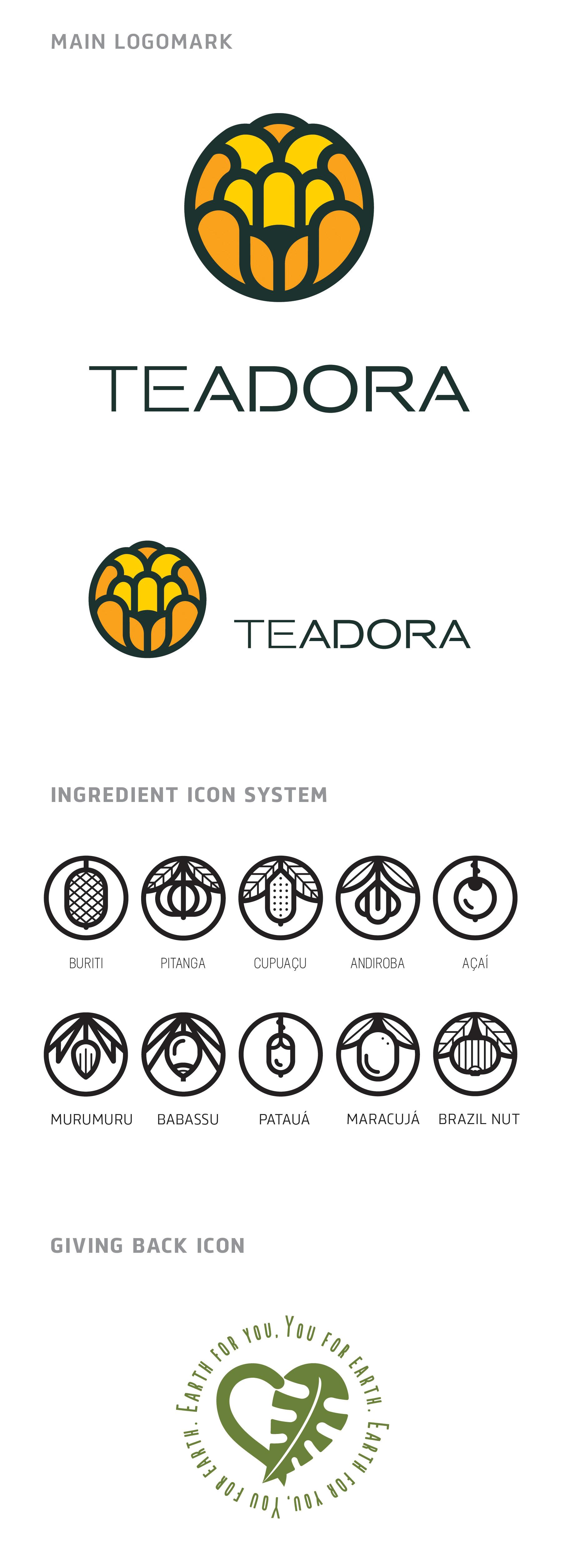 Teadora Marks System.jpg