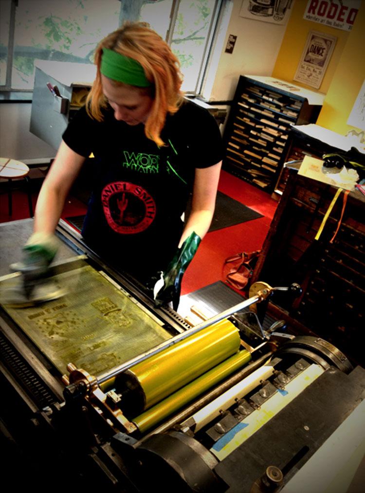 Jynn-Printing.jpg