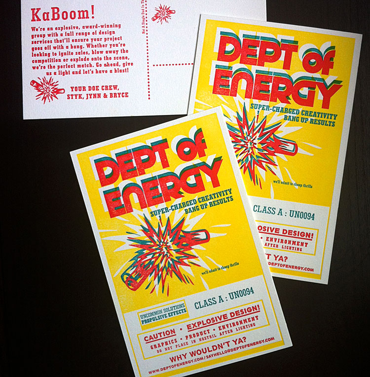 LETTERPRESS-DEPTOFENERGY-KABOOM01.jpg