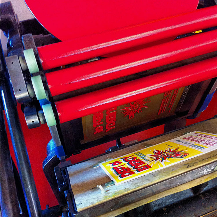 LETTERPRESS-DEPTOFENERGY-KABOOM02.jpg