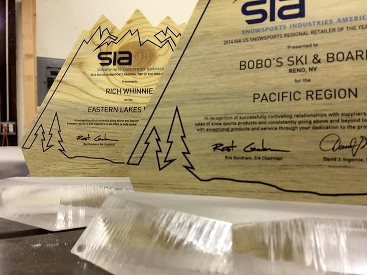 SIA_Award_2015