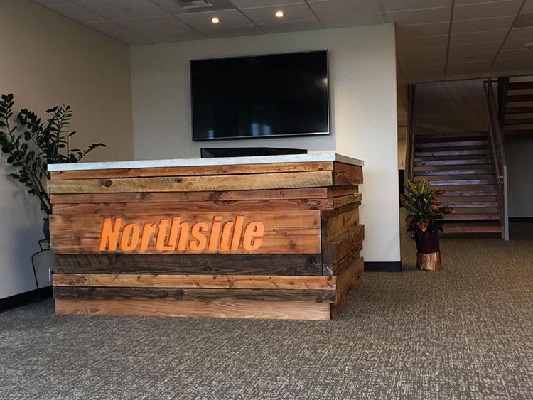 northside office design 01