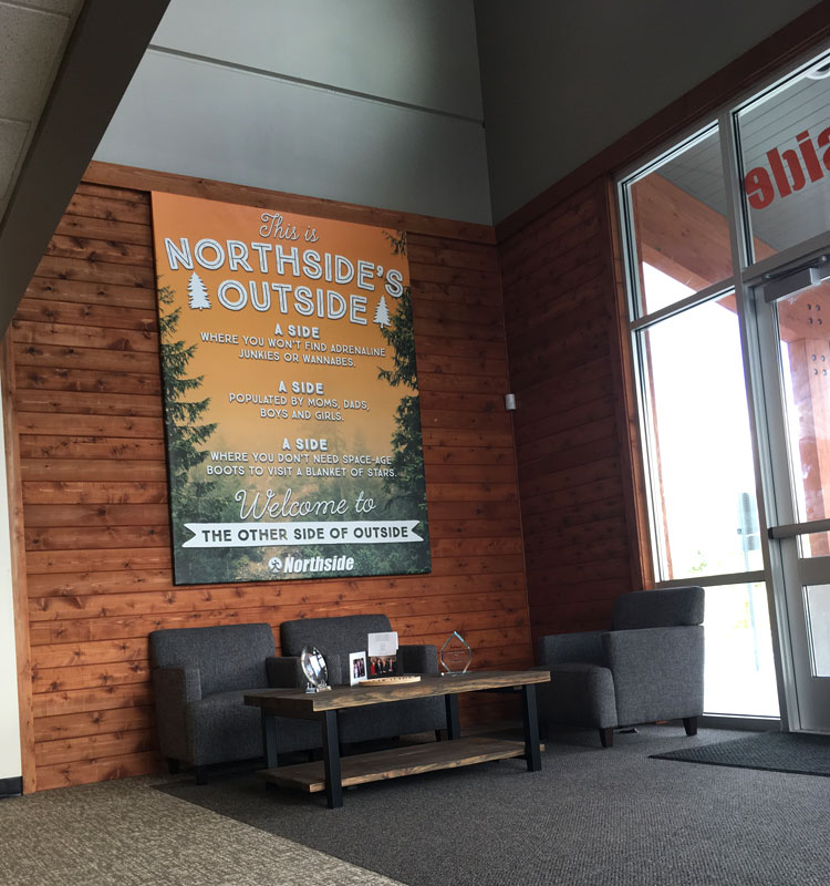 northside office design 02