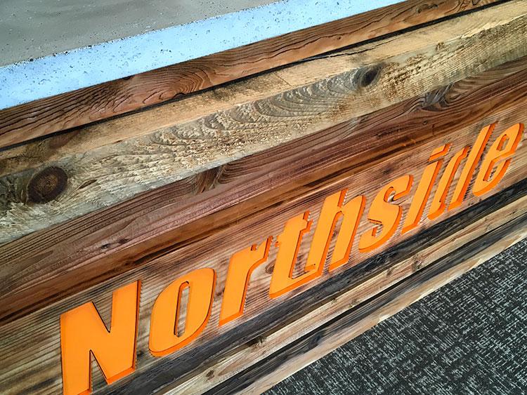Northside Office Design 03