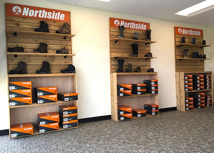 Northside Office Design 06
