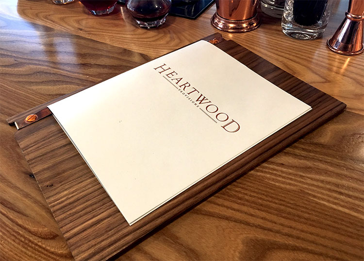 Heartwood Provisions Identity System 02