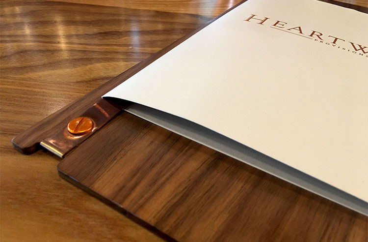 Heartwood Provisions Identity System 03