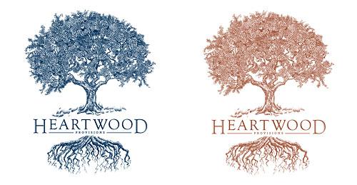Heartwood Logo V04